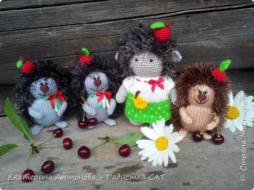 Любимые игрушки Антоновой Катюшки)))) фото 24