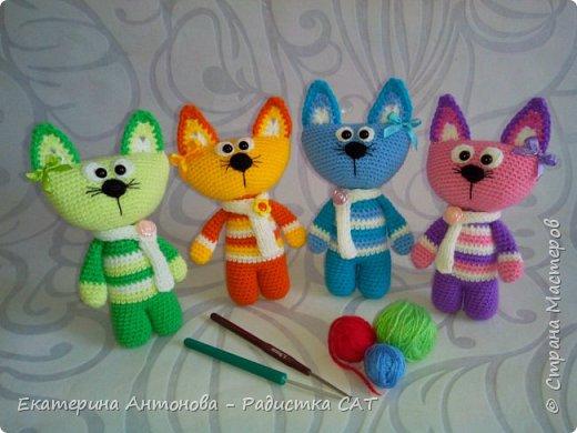 Любимые игрушки Антоновой Катюшки)))) фото 30