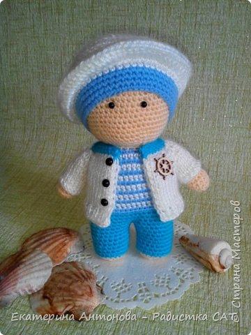 Любимые игрушки Антоновой Катюшки)))) фото 42