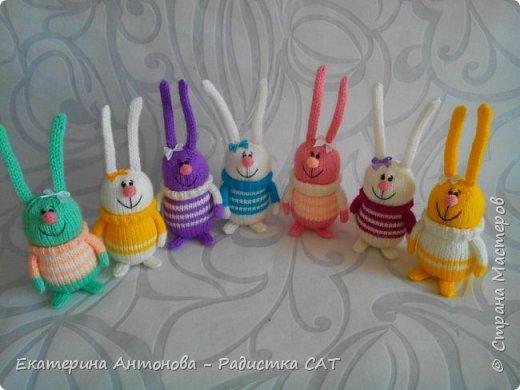 Любимые игрушки Антоновой Катюшки)))) фото 18