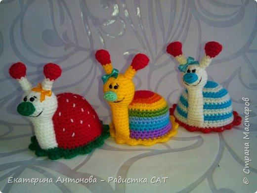 Любимые игрушки Антоновой Катюшки)))) фото 20