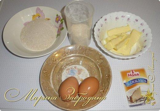 Здравствуйте! Сегодня пишу рецепт домашних вафельных трубочек. Готовить буду на старой советской вафельнице. На ней пекла вафли моя мама, когда я была еще маленькой. Рецепт очень простой. На все приготовление уходит меньше 30 минут.  фото 2
