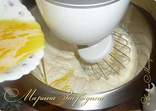 Здравствуйте! Сегодня пишу рецепт домашних вафельных трубочек. Готовить буду на старой советской вафельнице. На ней пекла вафли моя мама, когда я была еще маленькой. Рецепт очень простой. На все приготовление уходит меньше 30 минут.  фото 7