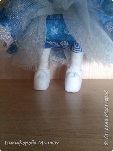 Мои новые куколки фото 5
