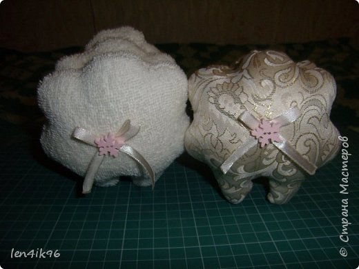 Котики и  овечки фото 4