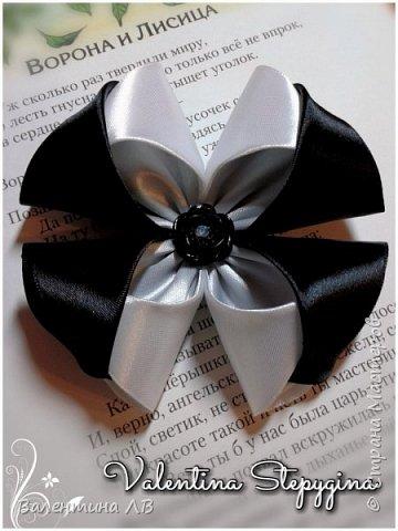 Делала на заказ. Браслет для маленькой девочки на свадьбу её родителей. фото 26