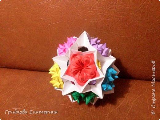 https://www.youtube.com/watch?v=-u8YYhARvQI - тут найдете МК на пяти лепестковый цветочек, а тут https://www.youtube.com/watch?v=mfsZbMKBidc - МК по созданию розочки фото 2