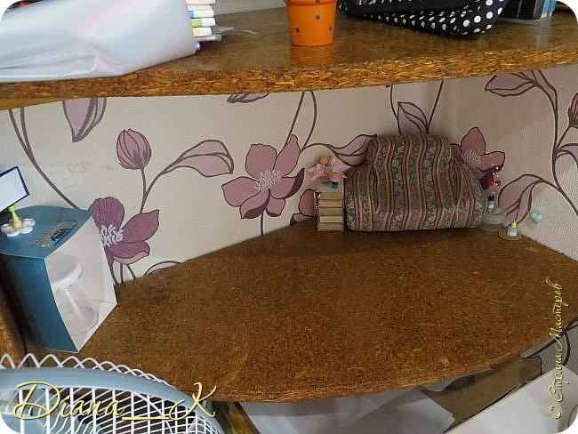 -вот такая вазочка из пуговок, бусинок,блесток и милой штуковины из бантика фото 13