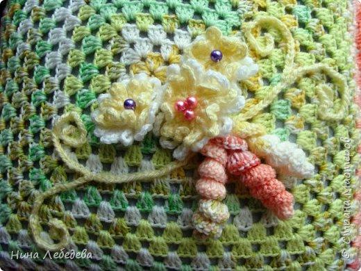 Мои подушечки-думочки фото 4