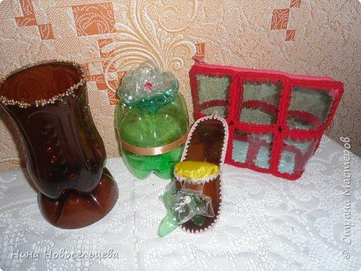 Заказ панно для бани. фото 8