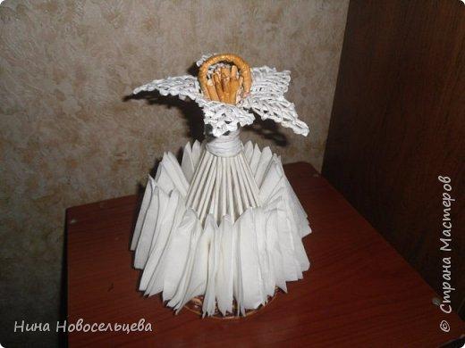 Заказ панно для бани. фото 5