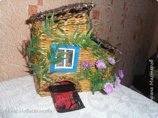 Заказ панно для бани. фото 3