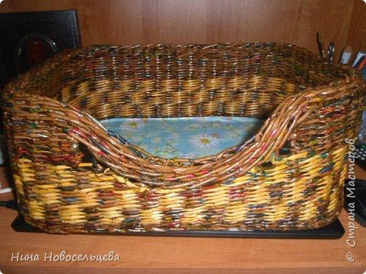 Заказ панно для бани. фото 6