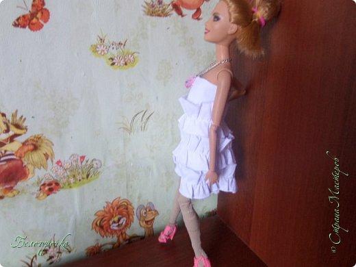 привет всем! эту одежду я сшила давно,сейчас уже похолодало для платьев, ну и что, смотрите: фото 6