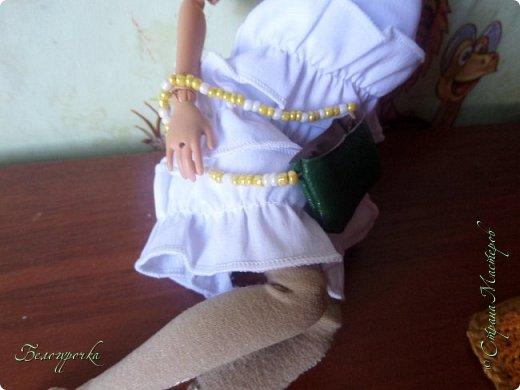 привет всем! эту одежду я сшила давно,сейчас уже похолодало для платьев, ну и что, смотрите: фото 16
