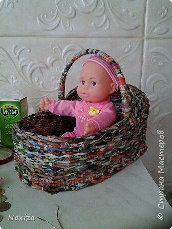 Куколка-шкатулка и много чего еще... фото 8