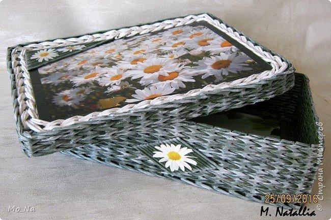 Всем привет! Вот такой абажурчик себе в спальню. Это уже второй, первый тут  http://stranamasterov.ru/node/987764. Окрашена морилкой лимон. Буковки видны, но выглядит очень интересно. фото 12