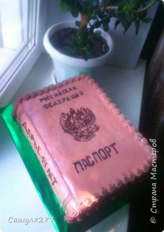 Доброе утро, Страна!!! Продолжаю загружать блог, теперь дошла очередь до июльских тортиков. Их совсем немного, т.к. в июле я ездила на Алтай и 2 недели тортики не делала. Кому интересно, фото отпуска можно посмотреть здесь http://stranamasterov.ru/node/1043837 или здесь https://ok.ru/aleksandra.sheevakochneva/album/834996995082 А теперь тортики фото 10