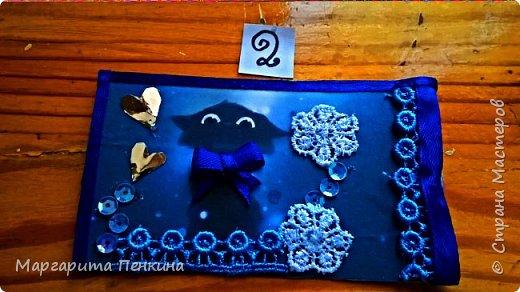 """Всем доброго времени суток! Вот моя новая серия АТС! (Когда-то пробовала, но не выкладывала) Называется """"Кошки в лунном свете""""  №1-Alyona The Monster №2-оставлю себе. №3-Подарок для Даши(ёжик из мира миниатюры). фото 3"""