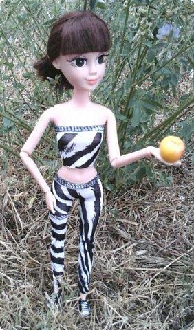 """Доброе время суток! Сегодня я сдаю работу на конкурс """" Школьные деньки"""" Её представляет Алиса. Она переходит в этом году в 8 класс. http://stranamasterov.ru/node/1042660 фото 12"""