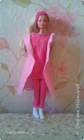 Здравствуйте все.Сегодня я сдаю работу на конкурс. Её представляет Алиса.        http://stranamasterov.ru/node/1046961  фото 3