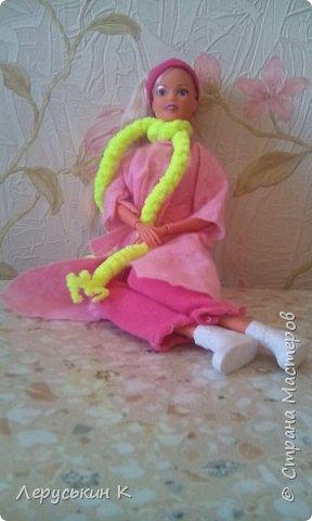 Здравствуйте все.Сегодня я сдаю работу на конкурс. Её представляет Алиса.        http://stranamasterov.ru/node/1046961  фото 6