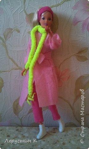 Здравствуйте все.Сегодня я сдаю работу на конкурс. Её представляет Алиса.        http://stranamasterov.ru/node/1046961  фото 8