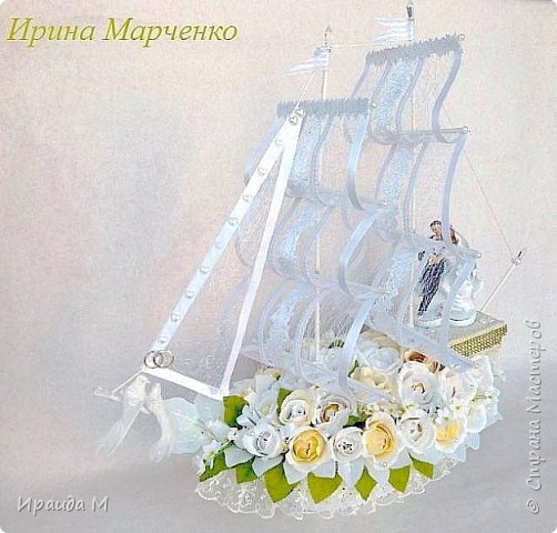 Прошли те времена, когда свадьба ассоциировалась исключительно с белым цветом и строгой традицией. Сегодня в моде цветная свадьба, и чем ярче, тем лучше. Подарок на цветную свадьбу -цвет фуксии. фото 6