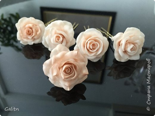 Всем привет!     Кадупул (Королева ночи) — уникальный цветок островов Шри-Ланки. Путешественники и туристы со всех концов света приезжают на эти острова, чтобы посмотреть на этот восхитительный цветок, имеющий свою легенду. Говорят, что в ночь, когда эти цветы распускаются, на землю спускаются мифические существа, полубоги со змеиным туловищем (Наги), чтобы сорвать самый прекрасный цветок в мире и преподнести его в дар Будде.   фото 10