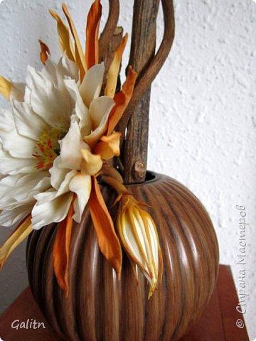 Всем привет!     Кадупул (Королева ночи) — уникальный цветок островов Шри-Ланки. Путешественники и туристы со всех концов света приезжают на эти острова, чтобы посмотреть на этот восхитительный цветок, имеющий свою легенду. Говорят, что в ночь, когда эти цветы распускаются, на землю спускаются мифические существа, полубоги со змеиным туловищем (Наги), чтобы сорвать самый прекрасный цветок в мире и преподнести его в дар Будде.   фото 3