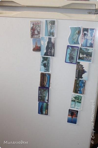 """Продолжение спринтерского бега. Эта открыточка тоже для участницы ансамбля """"Сударушка"""". Васса Ивановна ходила в ансамбль с самого его рождения.  12 лет она была солисткой ансамбля, нынче по состоянию здоровья не ходит. Но я все равно для нее сделала открыточку, а Сударушки пошли поздравлять Вассу Ивановну и отнесли ей мой подарочек. фото 20"""