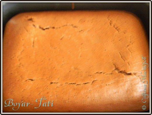 На просторах интернета нашла очень простой рецепт шоколадного пирога,решила непременно попробовать. Получился вкусный и очень шоколадный пирог к чаю)  Ингредиенты: 1,5 ст. муки  3 ст. л. какао  1 ст. сахара (я взяла пол стакана) 1 ч. л. разрыхлителя  0,5 ч. л. соли  1 ч. л. уксуса  1 пакетик ванилина  5 ст. л. растительного масла  1 ст. воды  фото 6