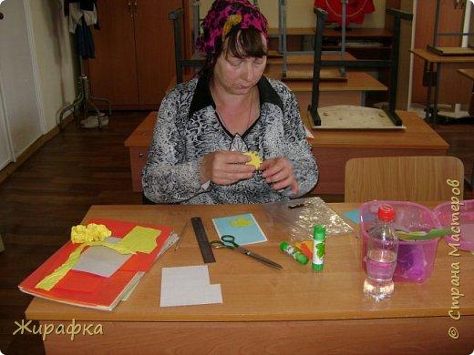 Внизу мои открытки для примера. фото 5