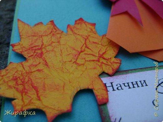 Внизу мои открытки для примера. фото 13