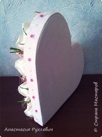 сердце фото 5