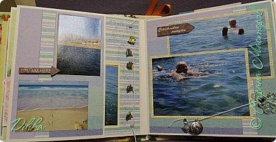 Альбом об отпуске. Много фото! фото 19