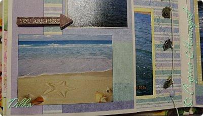 Альбом об отпуске. Много фото! фото 20