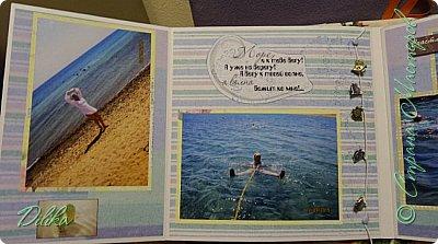 Альбом об отпуске. Много фото! фото 21
