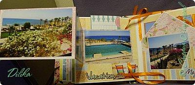Альбом об отпуске. Много фото! фото 29