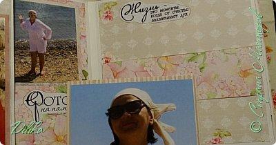 Альбом об отпуске. Много фото! фото 37