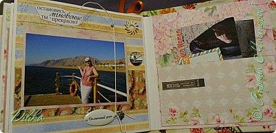 Альбом об отпуске. Много фото! фото 43