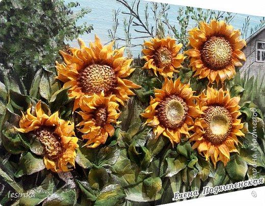 Летом пчелкам целый день  Собирать нектар не лень.  Отнесут его потом  В улей-свой чудесный дом.  Над цветком пчела жужжит  И нектар собрать спешит.  Весь нектар, что соберет,  Превращает пчелка в мед.                                      Г. Ряскина фото 6