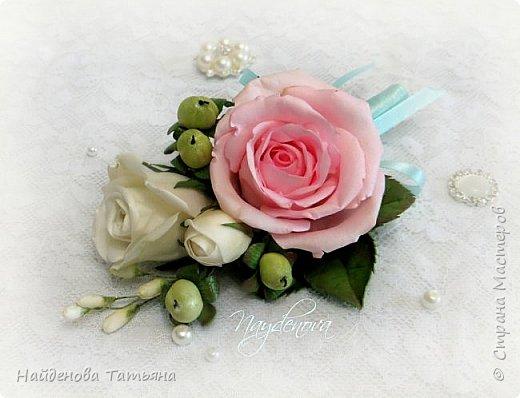 Свадьба )))) фото 3