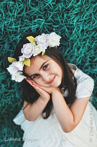 Цветы  с диаметром 45см 120штук  для фотопроекта Анастасии Панеевой  https://vk.com/paneeva фото 15