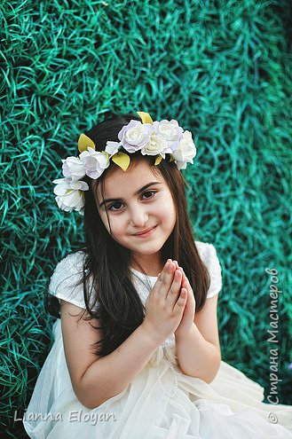 Цветы  с диаметром 45см 120штук  для фотопроекта Анастасии Панеевой  https://vk.com/paneeva фото 16