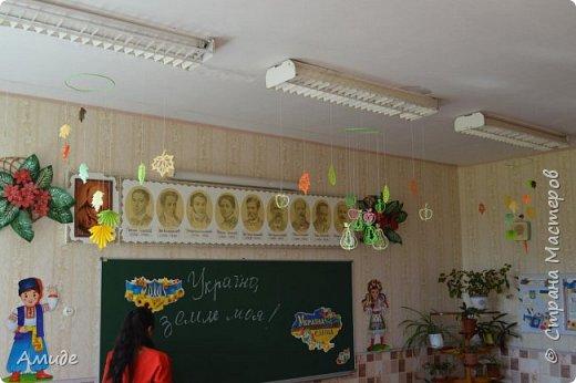 Хочу всех жителей СМ поздравить с началом учебного года и пожелать новых творческих идей и здоровья.  фото 8