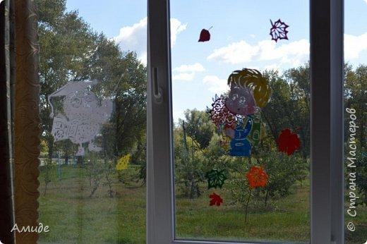 Хочу всех жителей СМ поздравить с началом учебного года и пожелать новых творческих идей и здоровья.  фото 4