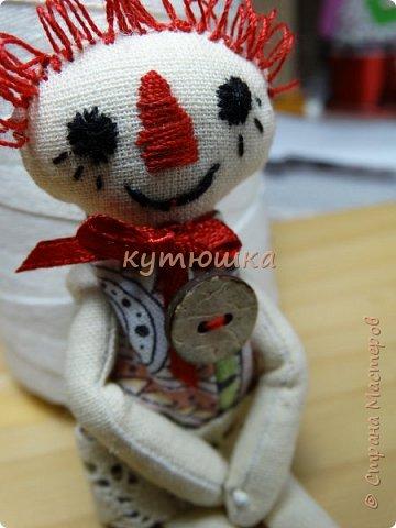 мои любимые куклы.. никогда не променяю такую куколку ни на какую другую...даже на самую красивую... живая......с душой...и большим добрым сердцем.... фото 1