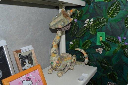 """Здравствуйте, дорогие друзья!!! Приглашаю всех любителей котов и кошек на экскурсию в необычный кошачий музей, который находится в центре Минска. Музей Кота - уникальное в своём роде культурно-развлекательное место, где живёт, пожалуй, самое милое произведение искусства, созданное матушкой-природой. Главные """"экспонаты"""" музея - это живые коты и кошки!!! фото 24"""