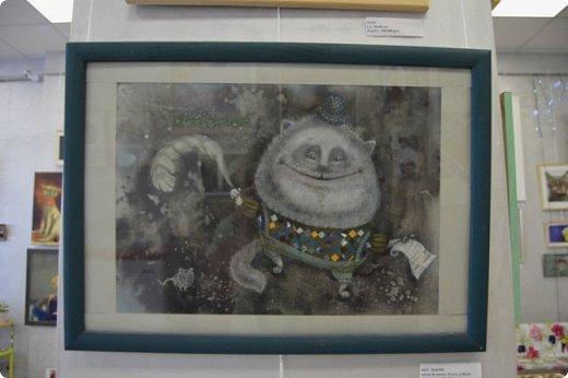 """Здравствуйте, дорогие друзья!!! Приглашаю всех любителей котов и кошек на экскурсию в необычный кошачий музей, который находится в центре Минска. Музей Кота - уникальное в своём роде культурно-развлекательное место, где живёт, пожалуй, самое милое произведение искусства, созданное матушкой-природой. Главные """"экспонаты"""" музея - это живые коты и кошки!!! фото 62"""